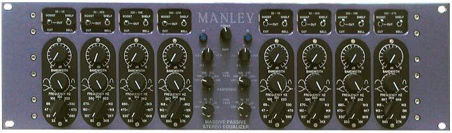 product_manley_massivepassivemastering.j